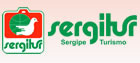 Sergitur